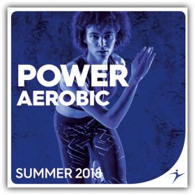 Power Aerobic - Summer 2018