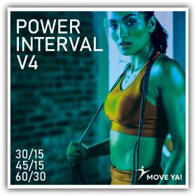 Power Interval V4