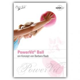 PowerVit® Ball