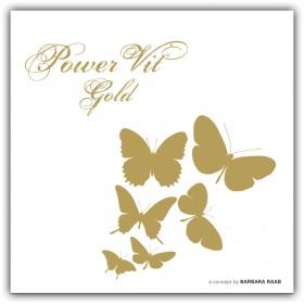 PowerVit® Gold