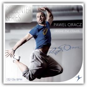 Presenter Series - Pawel Oracz (Above The Clouds) - 132-136BPM