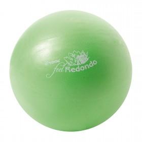 TOGU feelRedondo® Ball