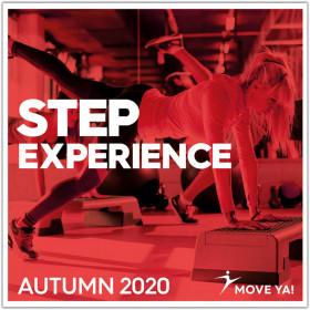 STEP EXPERIENCE Autumn 2020