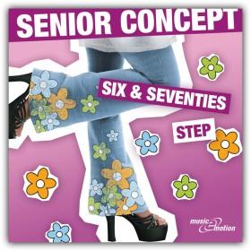 Senior Concept - Six & Seventies Vol. 01