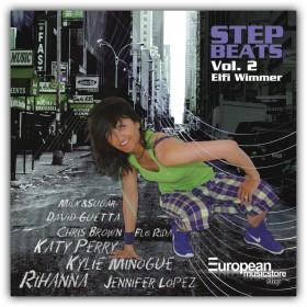 Step Beats Vol. 02