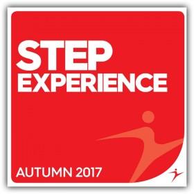Step Experience - Autumn 2017