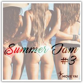 Summer Jam #3