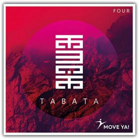 Tabata #Four