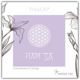 TriloChi Ham Sa