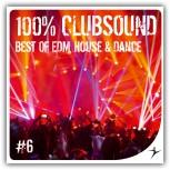 100% Clubsound #6