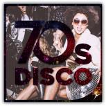 70s Disco
