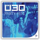 Ü30 - Party Hits