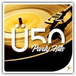 Ü50 - Party Hits