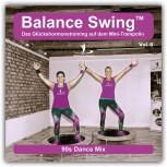Balance Swing Vol. 08
