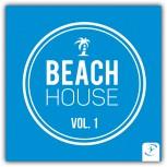 Beach House Vol. 01