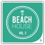 Beach House Vol. 02