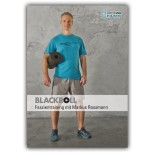 Blackroll® Faszientraining