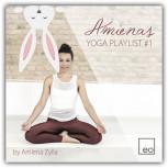 Amienas Yoga Playlist #1