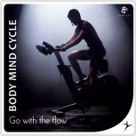 Body Mind Cycle - Go With The Flow