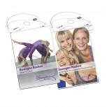 Bewegter Rücken: DVD Bundle