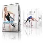 Faszien in Bewegung: DVD + CD