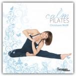 Calm Pilates