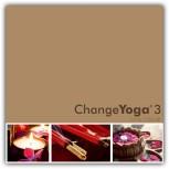 Change Yoga 3