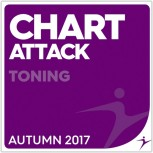 Chart Attack - Autumn 2017 – Toning