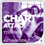Chart Attack - Autumn 2018 - Toning