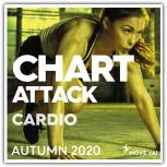 Chart Attack - Cardio - Autumn 2020