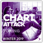 Chart Attack - Winter 2019 - Toning