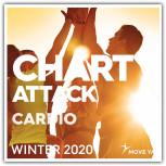 Chart Attack - Cardio - Winter 2020