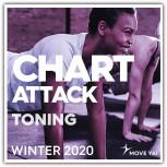 Chart Attack - Toning - Winter 2020