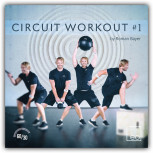 Circuit Workout #1