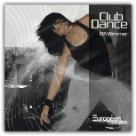 Club Dance Vol. 01