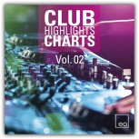 Club Charts Vol. 02 - Highlights