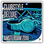 Clubstyle Deluxe – Amsterdam 2018