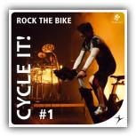 Cycle It! Rock The Bike #1