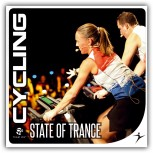 Cycling - State Of Trance