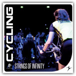 Cycling - String of Infinity