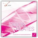 FASCIA PILATES