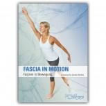 Faszien in Bewegung / DVD