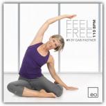 FEEL FREE 110 BPM #1