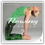 Flowing Stretch 2