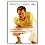 House Dance / DVD