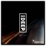 goDeep Metal