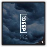 goDeep #07