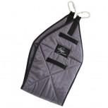 slings® concept - Hüftschlaufe