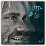 HIITup! #6