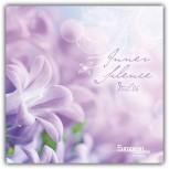 Inner Silence Vol. 04